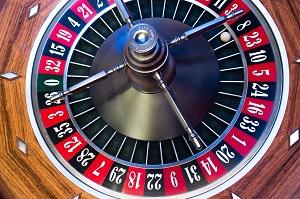 Hogyan-kell-rulettezni-szabalyok-tippek.jpg