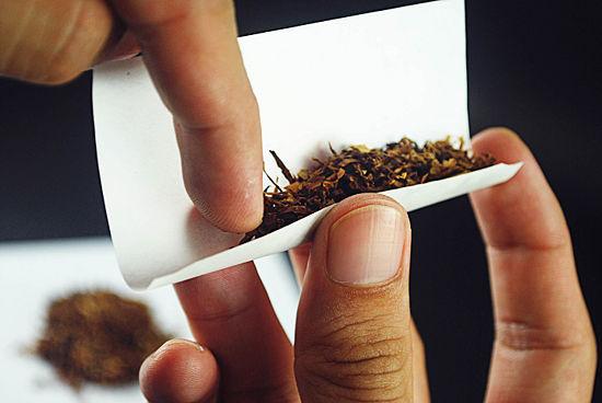 legjobb dohányzásellenes szer vélemények a gyerekek leszoktak a dohányzásról