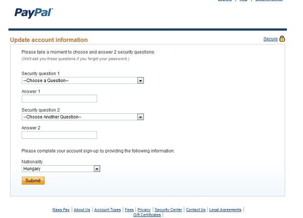 Paypal-biztonsagi-kerdes.jpg