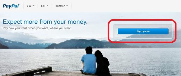 Paypal-regisztracio.jpg