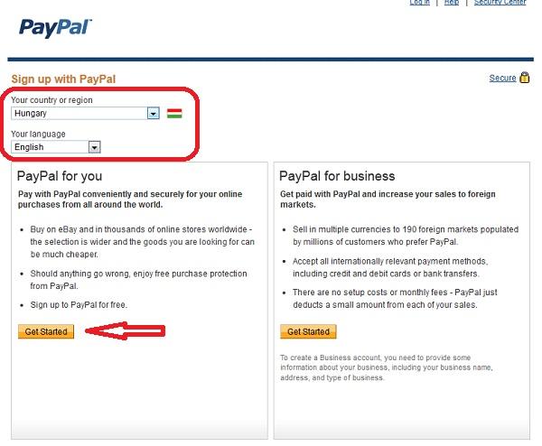 Paypal-regisztracio2.jpg
