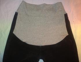 9606b05714 [szerkesztés] Hogyan kell kismama nadrágot varrni?