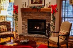 Fireplacee.jpg