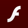 Flash-player.png