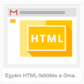 Gmail-html.png