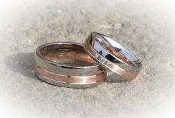 név házasságkötés